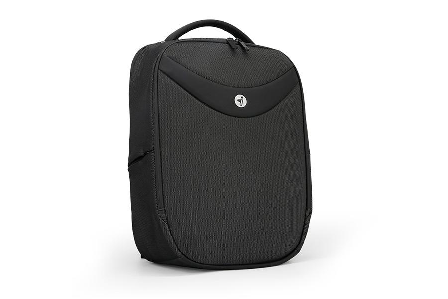 Рюкзак Segway