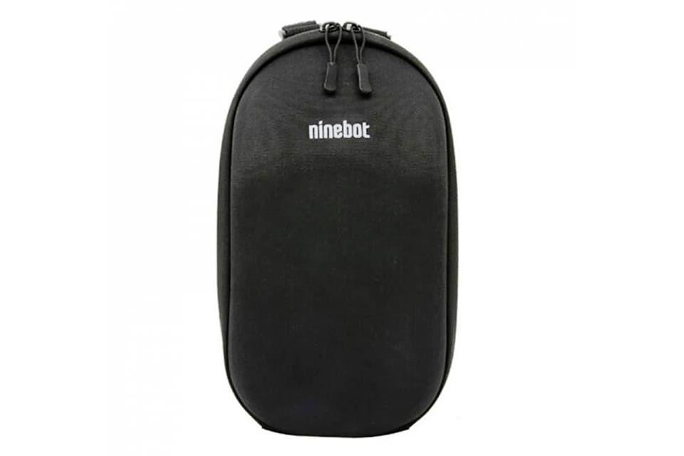 Бардачок-рюкзак для NineBot KickScooter ES1, ES2, ES4