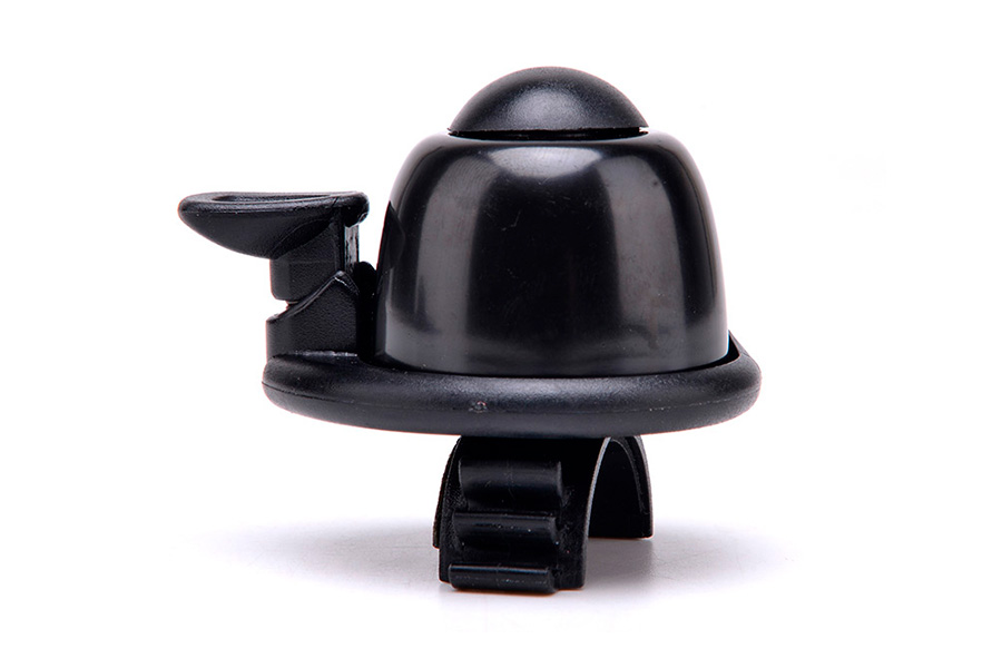 Звонок для Ninebot E+