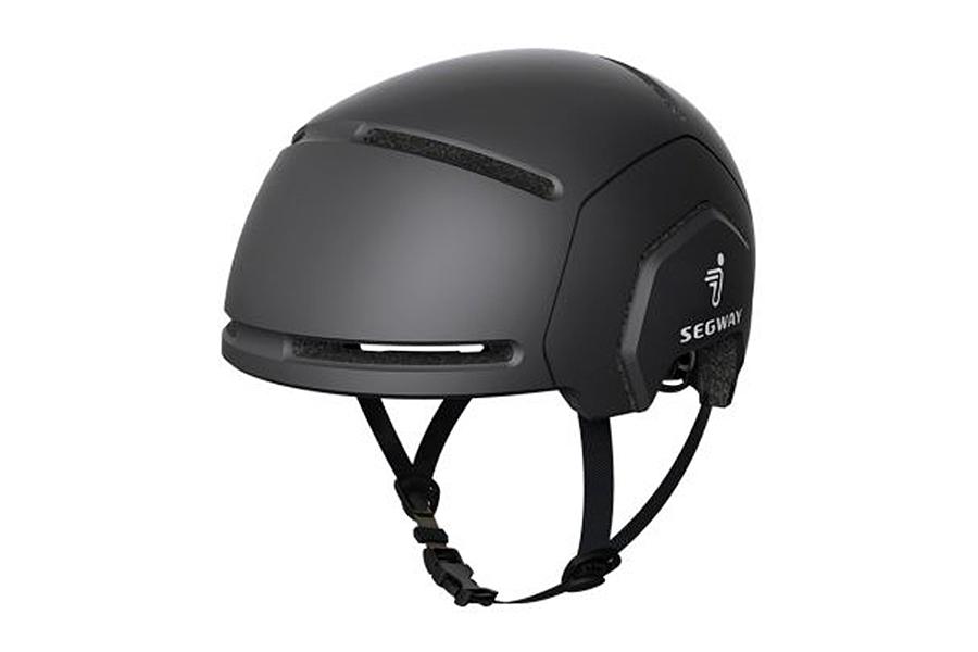 Профессиональный шлем Segway-Ninebot