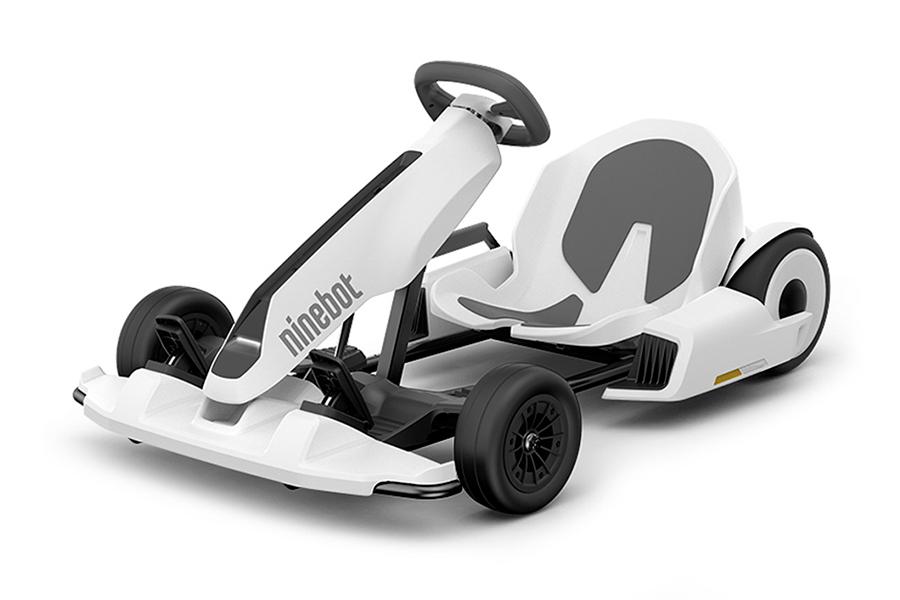 Segway-Ninebot Go Kart Ninebot miniPro