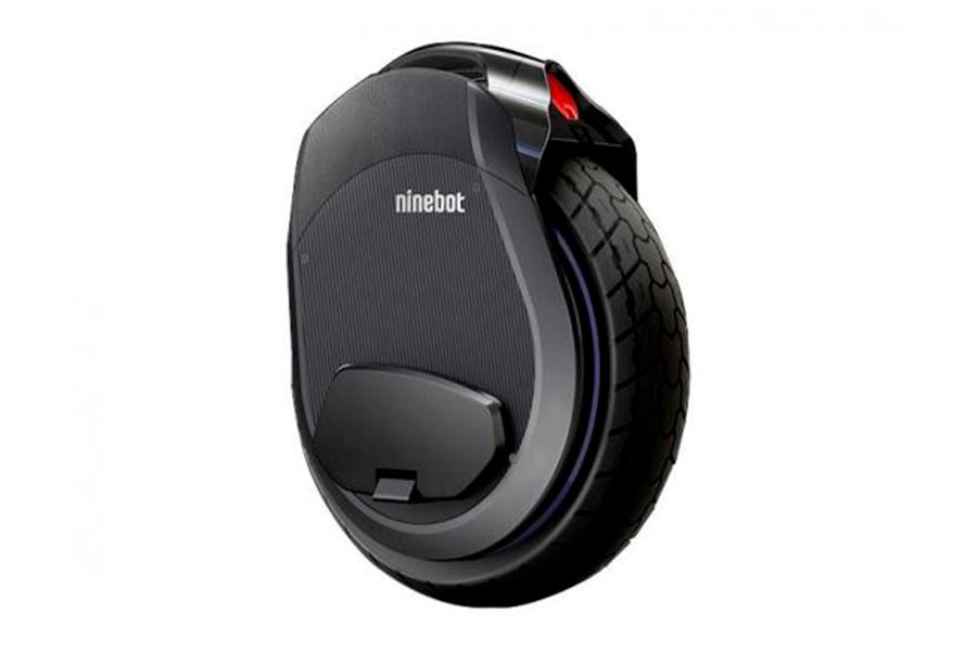 Ninebot ONE Z8