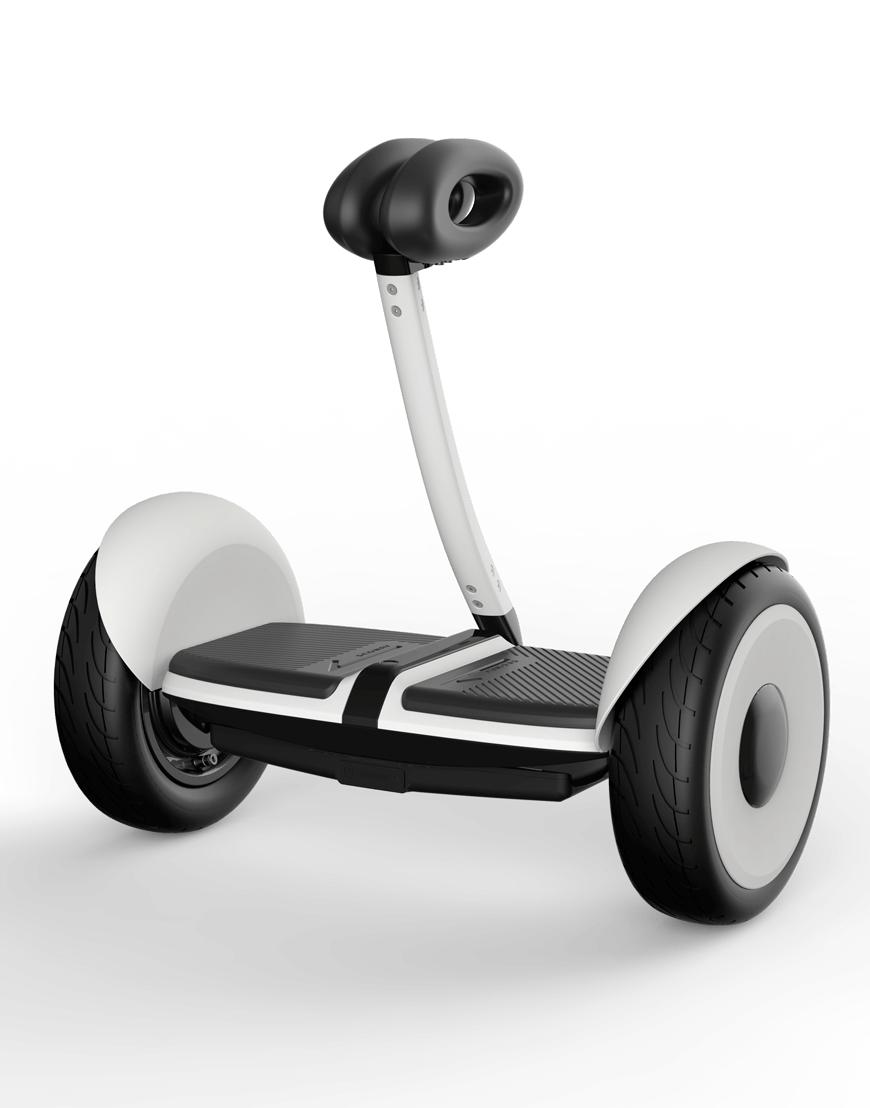 Ninebot miniLITE