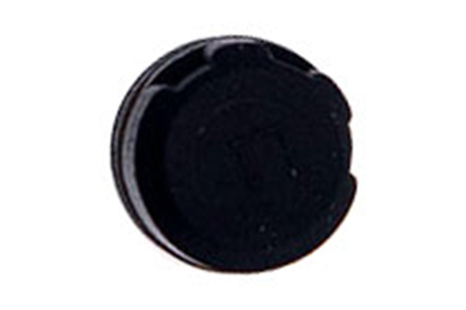 Передняя резиновая заглушка, правая для Ninebot KickScooter (14.01.0038.00)