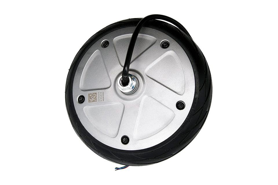 Мотор-колесо для KickScooter ES2 (14.02.0021.00)