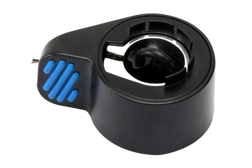 Курок газа для KickScooter ES1, ES2 (14.02.0015.00)