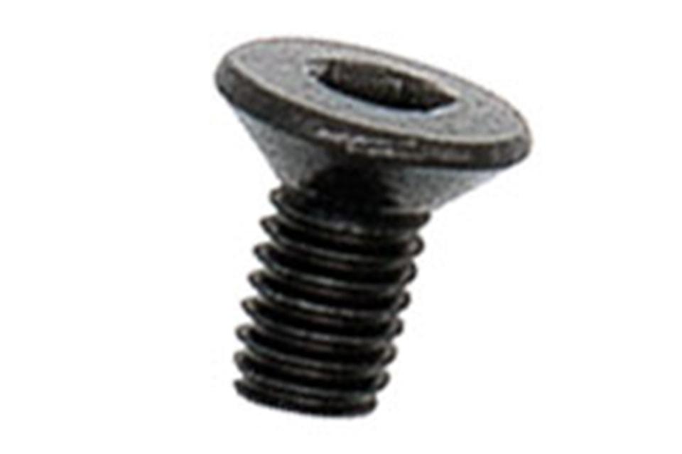 Винт M3.6*8.8 для Ninebot KickScooter ES1, ES2 (14.01.0049.00)