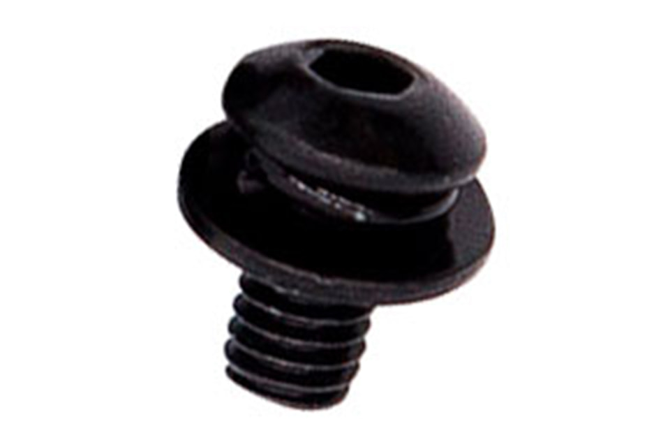 Винт M4*8 для Ninebot KickScooter ES1, ES2 (14.01.0067.00)
