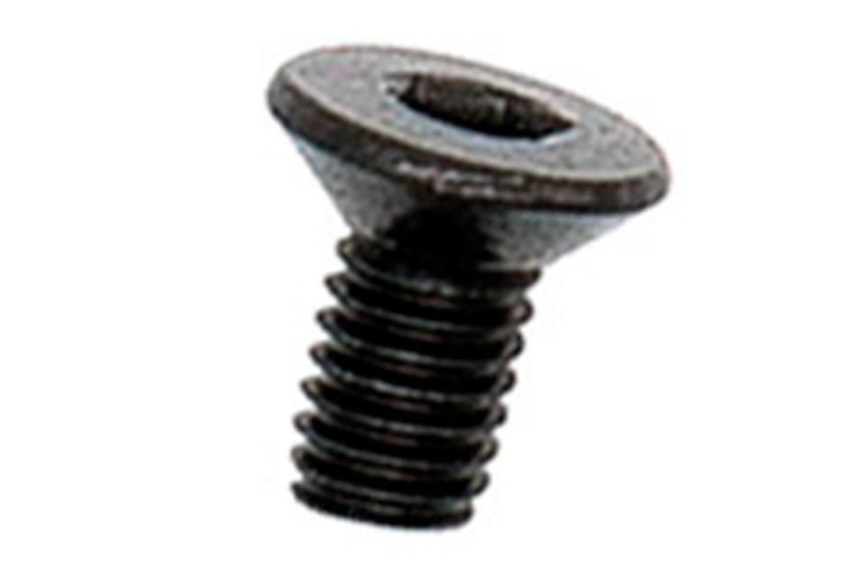 Винт M3*8 для Ninebot KickScooter ES1, ES2 (14.01.0065.00)