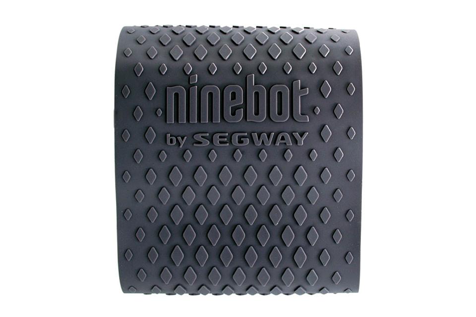 Резиновое покрытие деки для Ninebot KickScooter ES1 (14.01.0031.01)