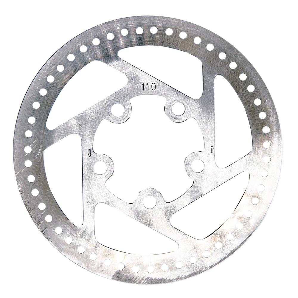 Тормозной диск для Xiaomi Mijia Electric Scooter