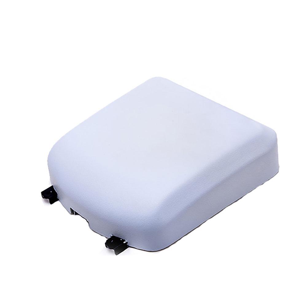 Крышка для Ninebot ONE(C+,E+,P), белый (10.01.2090.00)