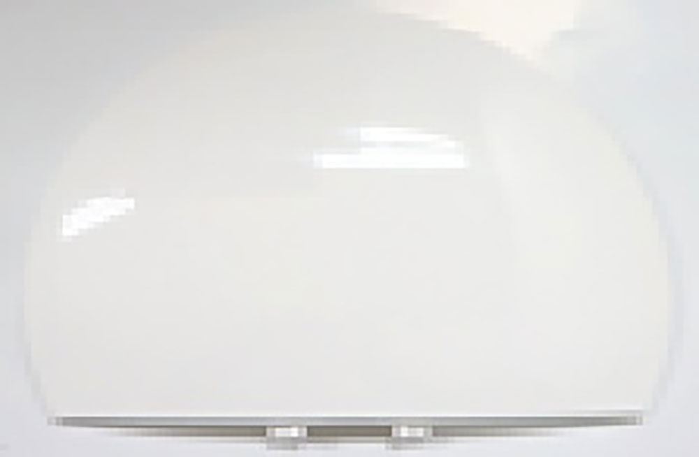 Крышка батареи Ninebot ONE A1/S2 (10.01.4015.00)