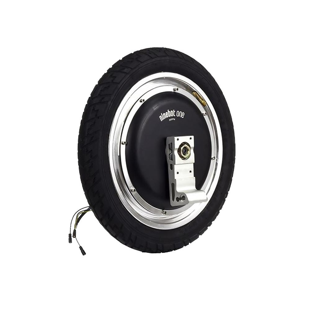 Мотор-колесо для ONE E+ (10.02.2025.00)