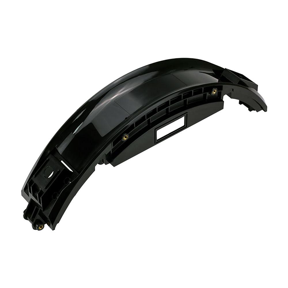 Пластиковая верхняя платформа для Ninebot ONE A1/S2 (10.01.4014.11)