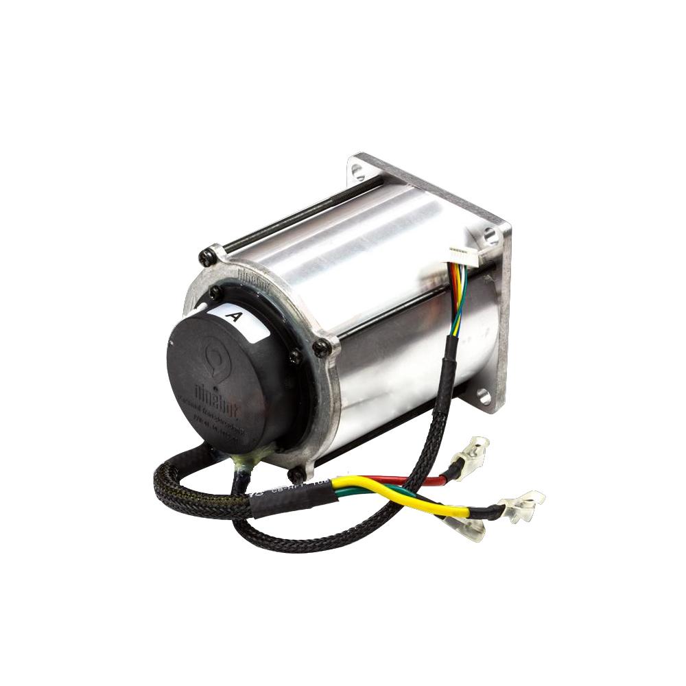Двигатель для Ninebot-E, E+ (01.10.1015.00)