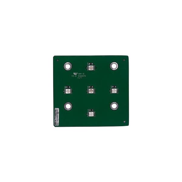 Диодная панель для Ninebot E, E+ (10.01.1012.00)