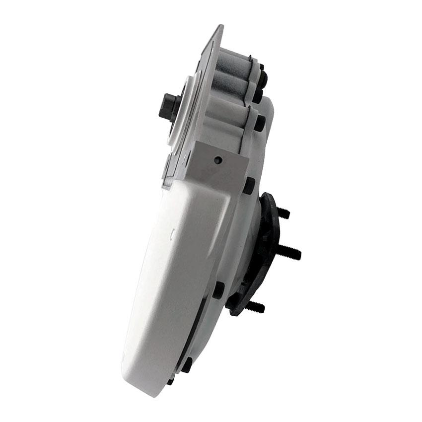 Мотор-колесо для Ninebot- E, E+ (10.03.1006.00)