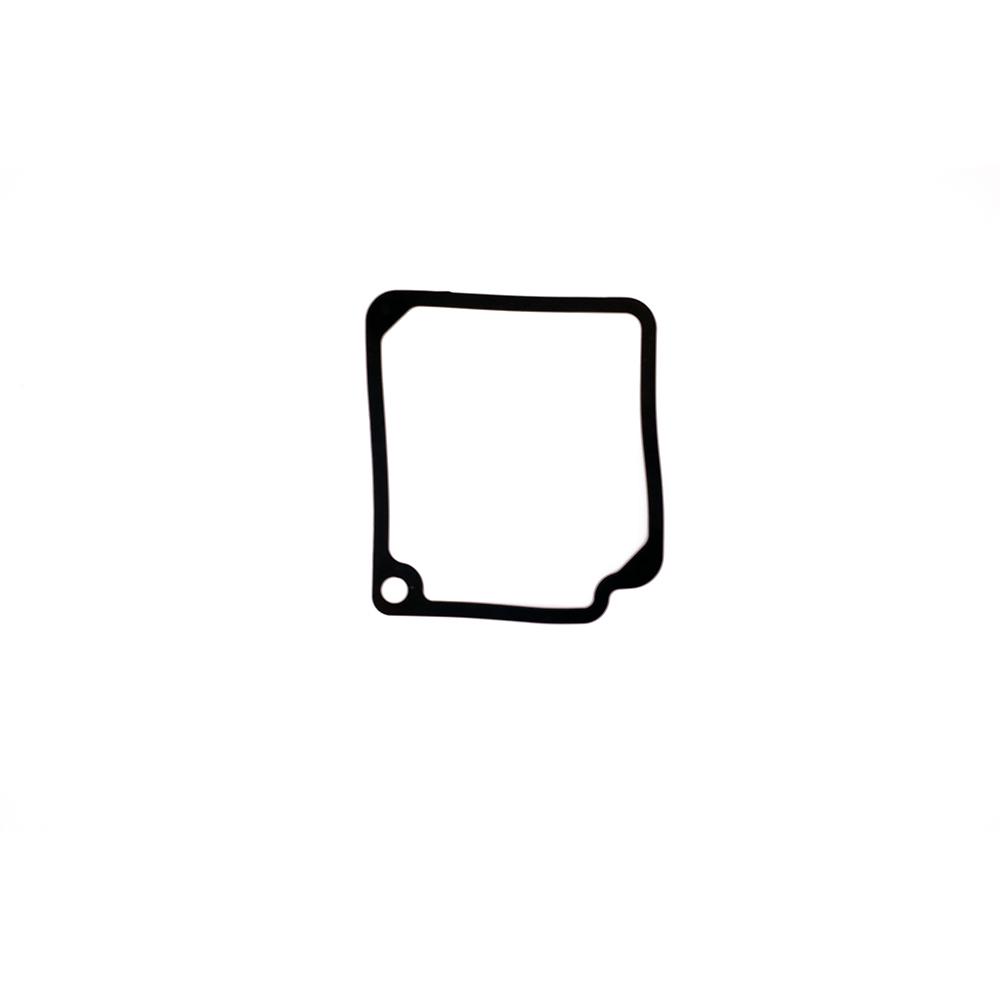 Резиновый уплотнитель педали правый для Ninebot E, E+ (10.01.1088.00)