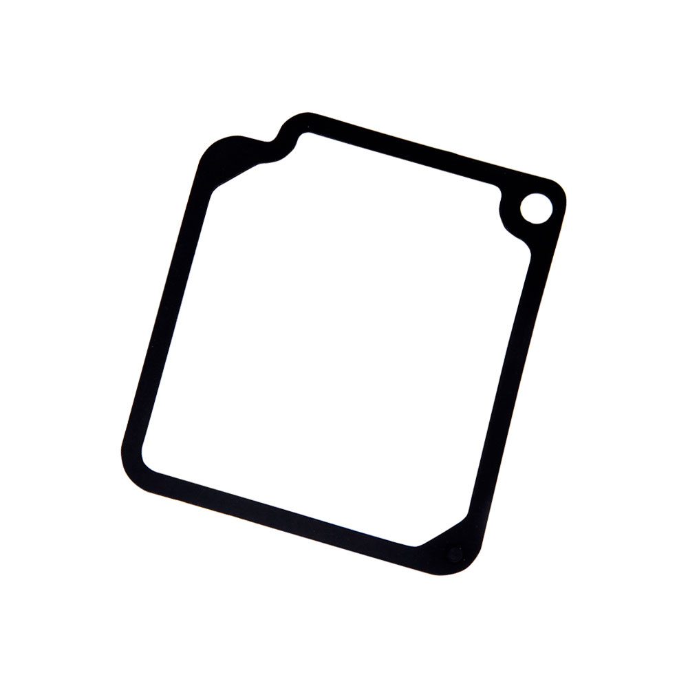 Силиконовая прокладка уплотнения для Ninebot- E, E+ (10.01.1024.00)