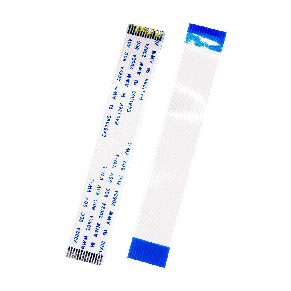 Шлейф FCC 14P-95MM для Ninebot E, E+ (10.01.1043.00)