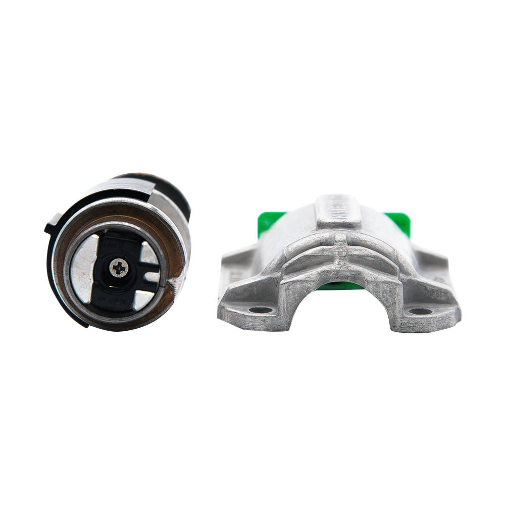 Вал рулевого управления в сборе для Ninebot MiniLITE (10.02.6013.00)