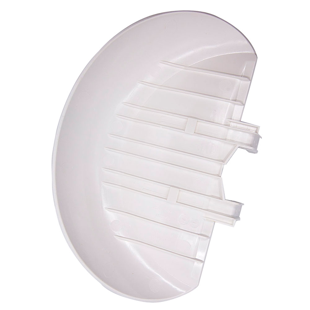 Крыло для Ninebot MiniLITE. Белый (10.01.6005.00)