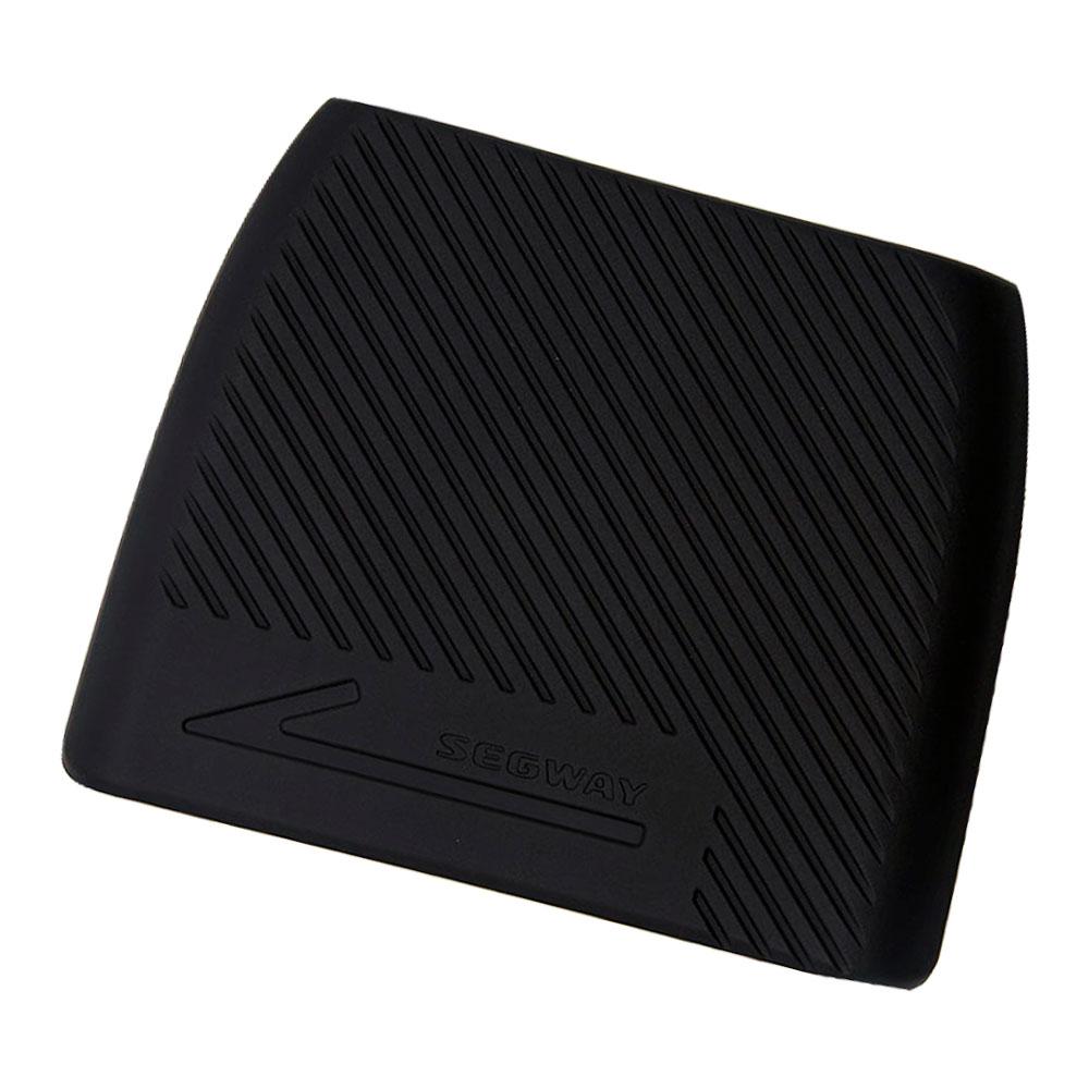 Резиновая платформа для стопы, правая для Ninebot MiniLITE (10.01.6002.00)