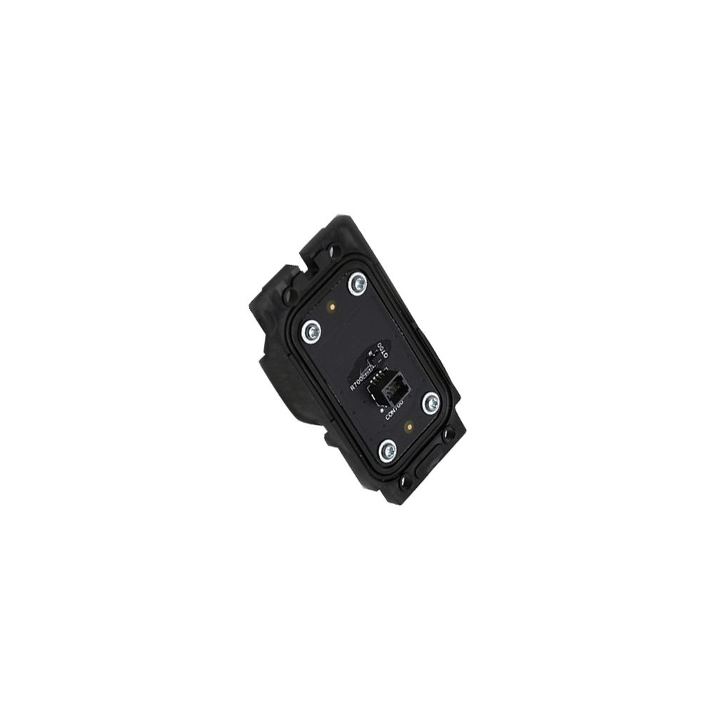 Держатель камеры для Ninebot MiniPLUS (10.02.7028.00)