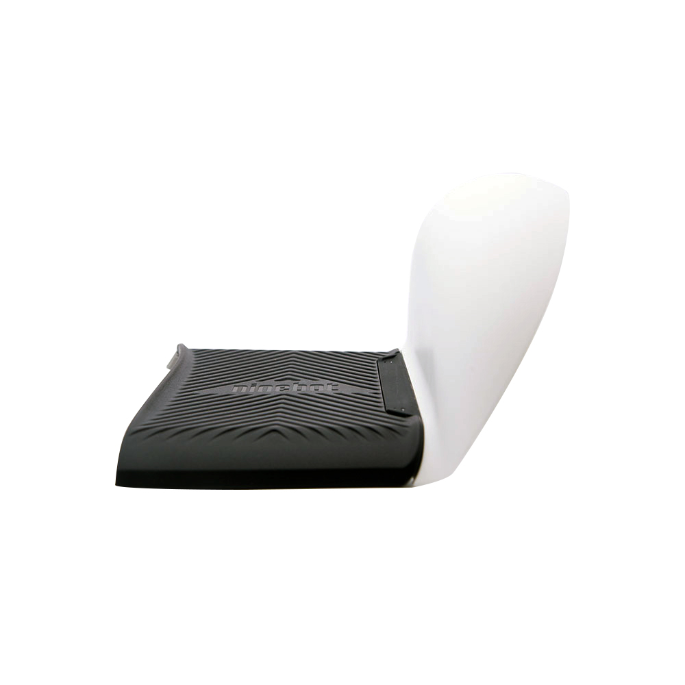 Крыло левое для Ninebot MiniPLUS (10.01.7006.00)