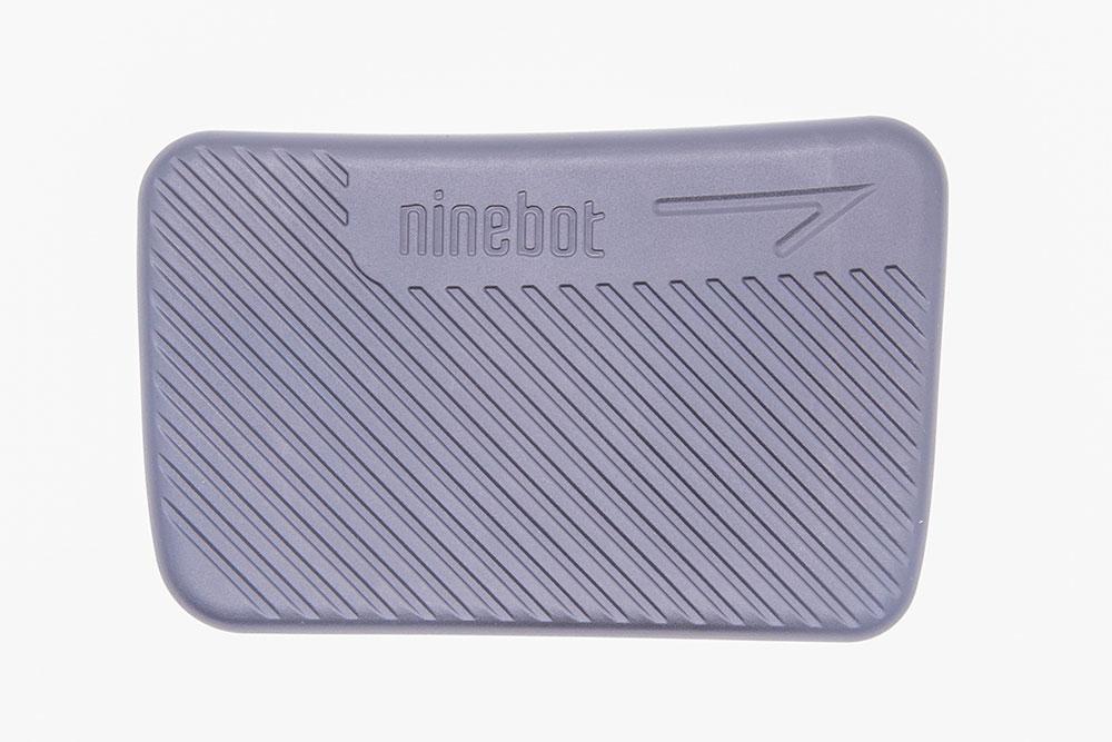 Резиновая платформа для стопы, правая для Ninebot MiniPRO (10.01.3167.00)