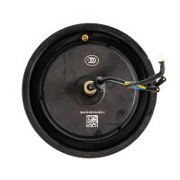 Мотор-колесо без покрышки для гироскутера Ninebot MiniPRO