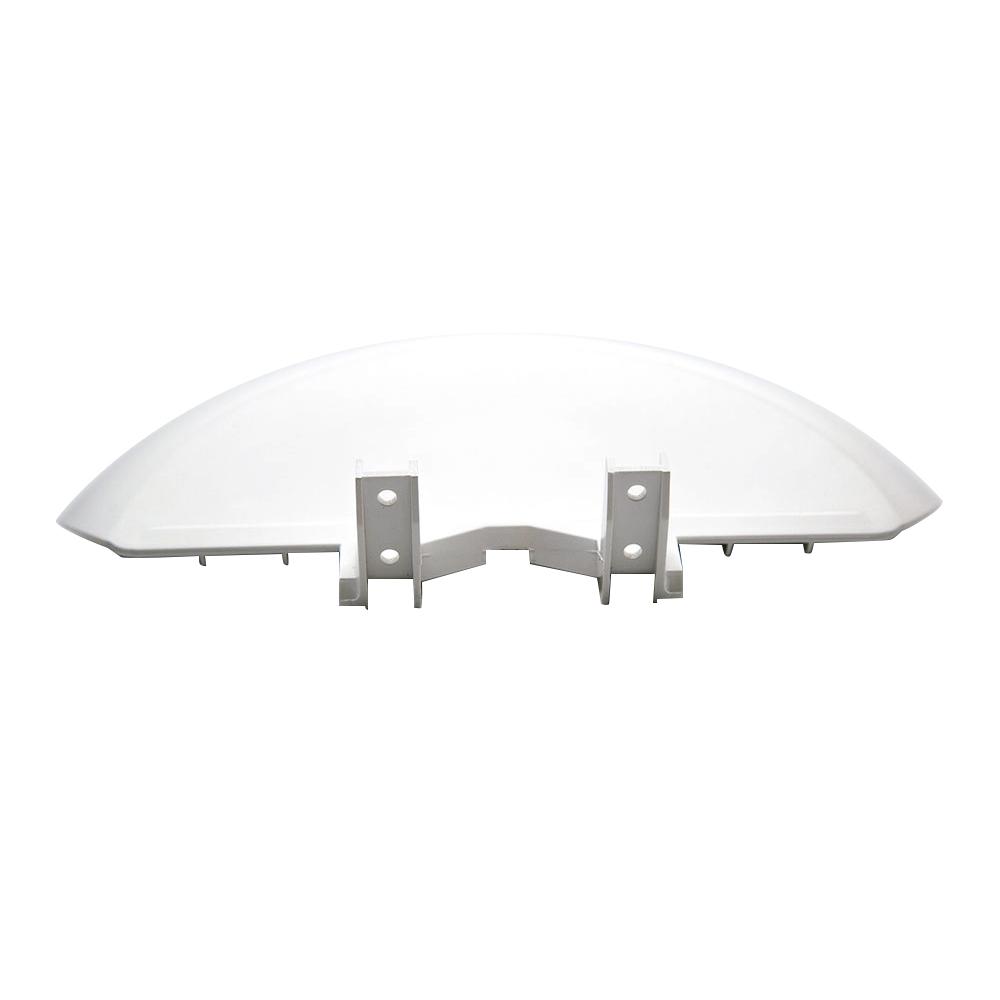Крыло для Ninebot MiniPRO. Белый (10.01.3196.00)