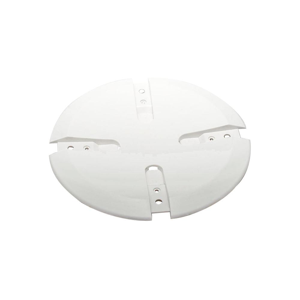 Колпак для Ninebot MiniPRO. Белый (10.01.3200.02)