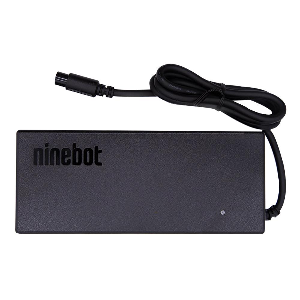 Зарядное устройство, 120 W для Ninebot MiniPRO (10.02.3058.10)