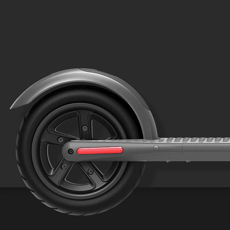 Улучшенные шины электросамоката Ninebot E22