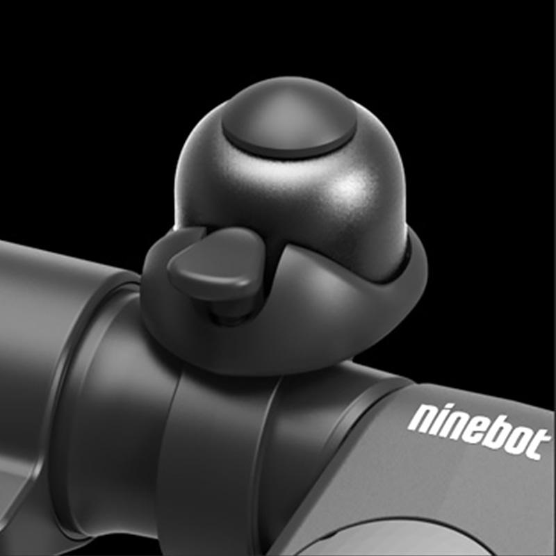 Звонок для самоката Ninebot E22