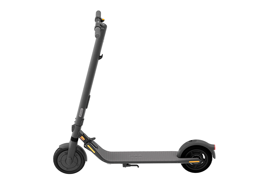 Ninebot KickScooter E25
