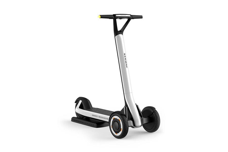 Ninebot KickScooter T60