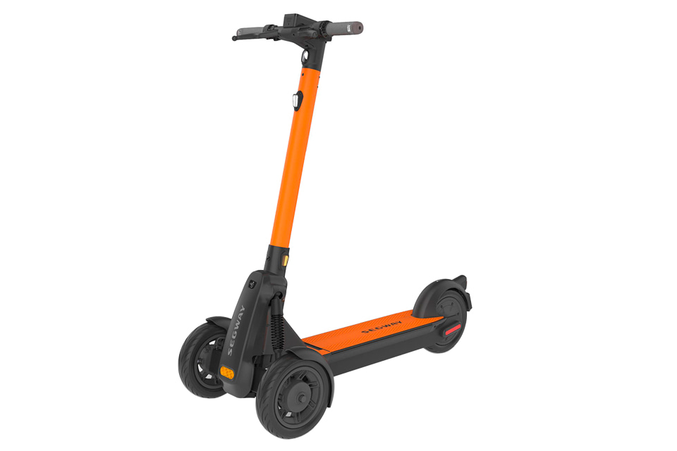 Ninebot Scooter G60