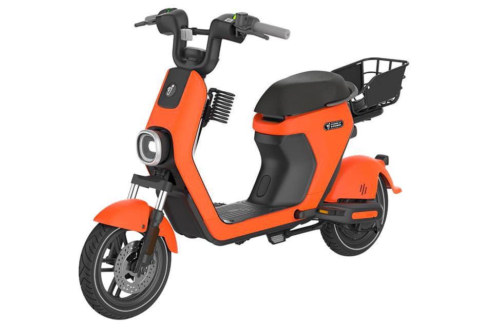 Ninebot E-bike C80