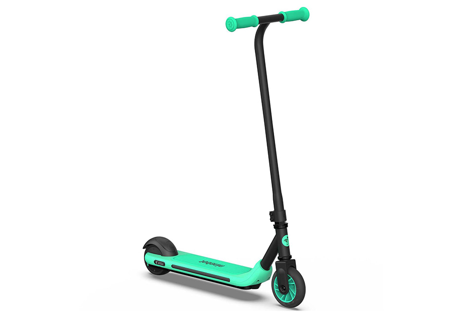 Ninebot KickScooter A6