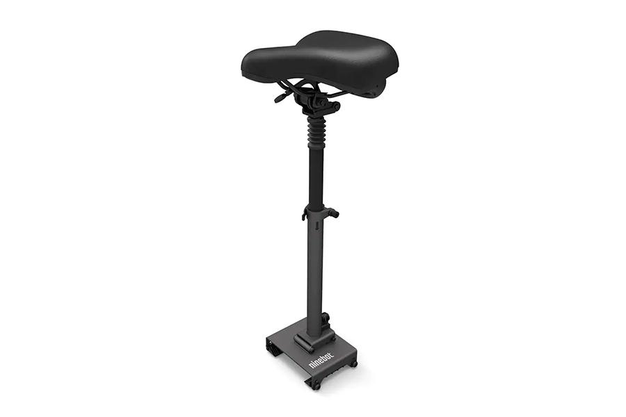 Сиденье для электросамоката Xiaomi Mijia M365